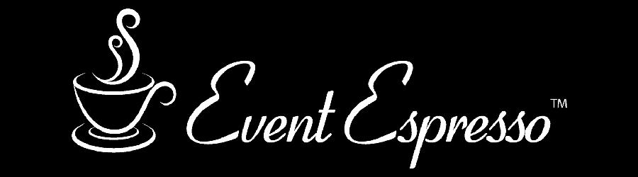 Event Espresso - 50% discount