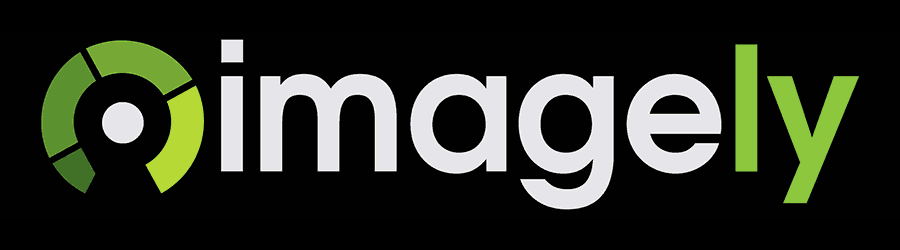Imagely - 40% discount on Black Friday