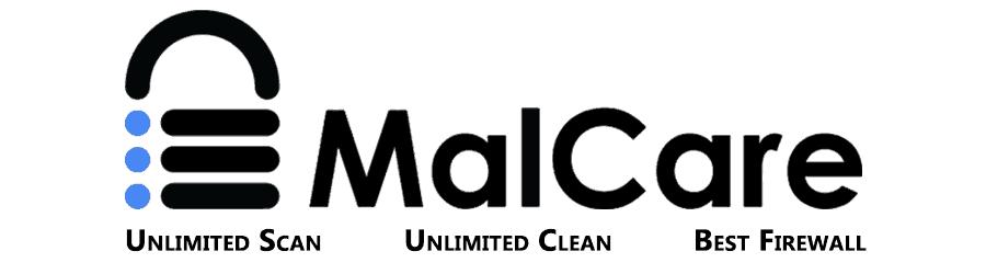 MalCare - 40% off
