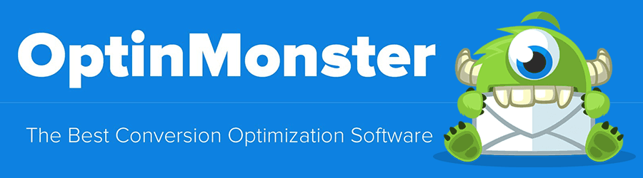 OptinMonster - 25% off