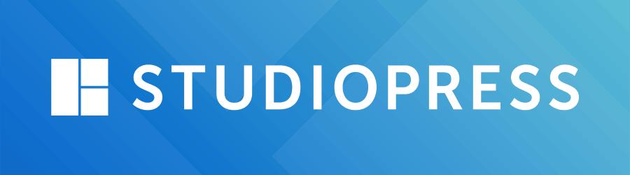 StudioPress - 25% discount