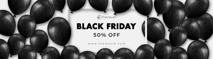 Themeum - 50% off