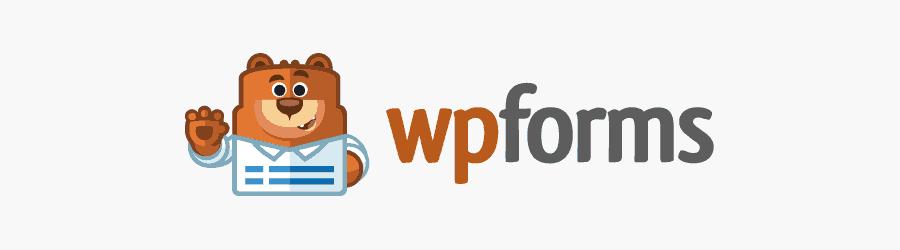 WPForms - 25% off