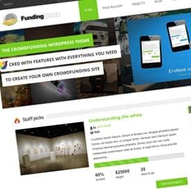 crowdfunding-fundingpress