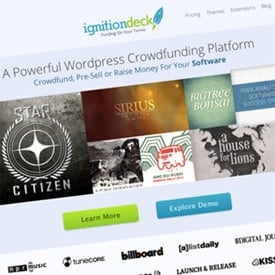 crowdfunding-ignitiondeck
