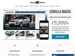 Gnarly gorilla coupon code