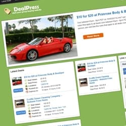 groupbuying-dealpress