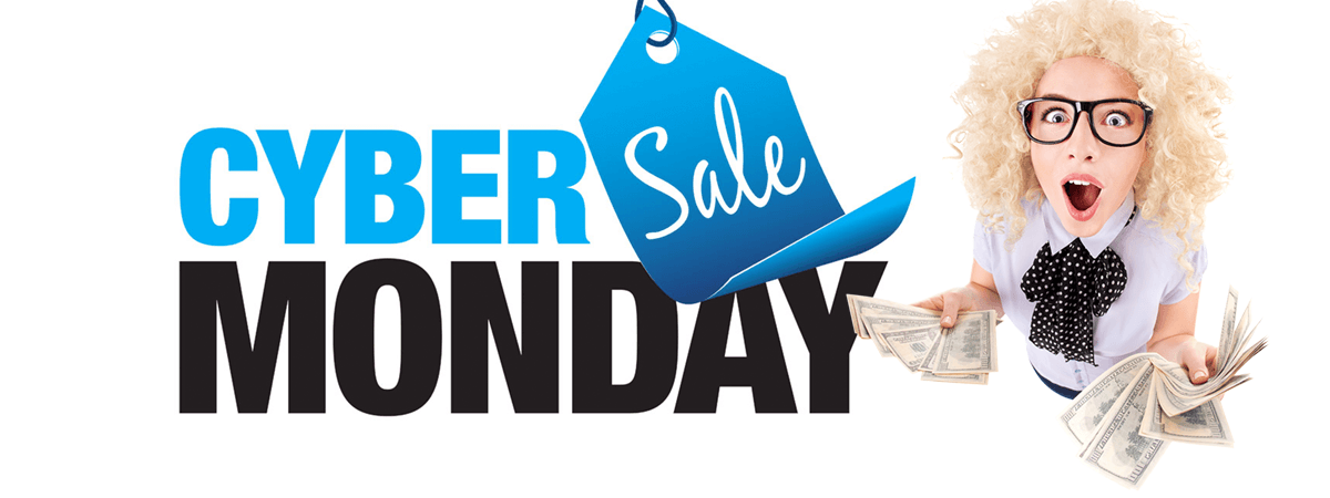 Wordpress Cyber Monday Deals 2018 And Black Friday Discounts