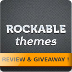 rockablethemes-featured-150x150