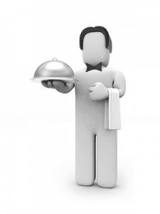 Create Your Own Free WordPress Restaurant Website