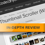thumbnailscroller-150-featured