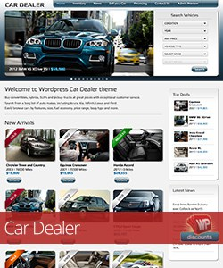 wordpresscarthemes-cardealer