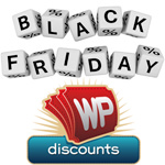 wpcs-blackfriday