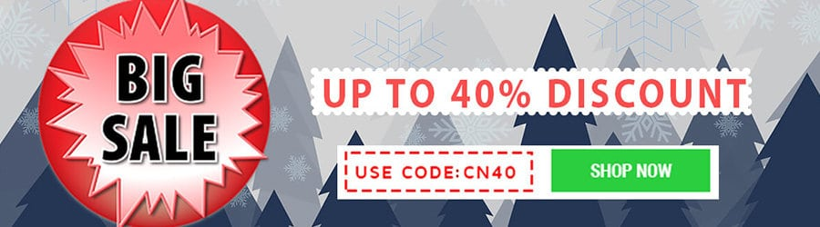 Acme Themes - 40% off